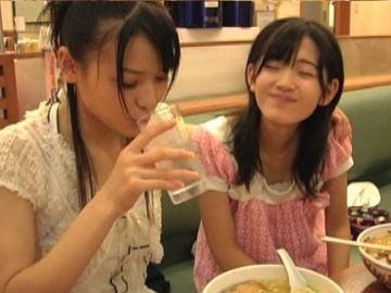 imageHPCA07_yajisuzu01.jpg