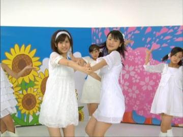 imageHPCA07_yajiume02.jpg