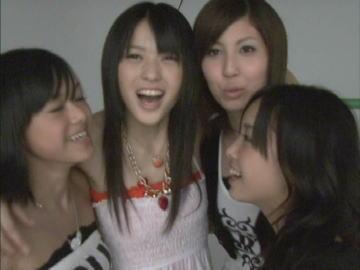 imageHPCA07_yajiume03.jpg