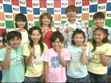 imageHPCA07_yuukanon01.jpg