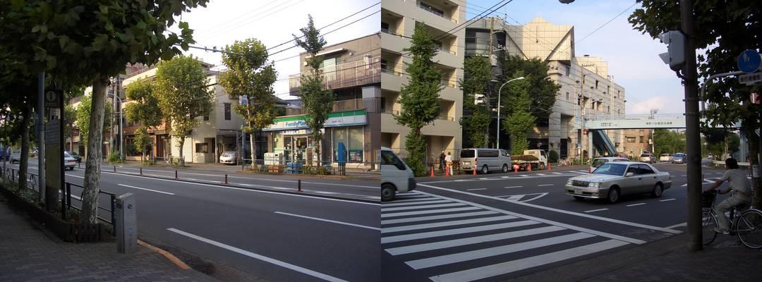 hurukawa01.jpg