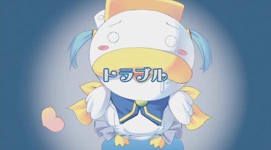 moe07_04.jpg