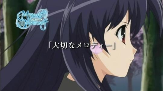 myself01_08.jpg