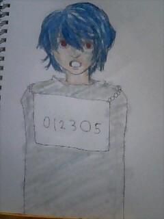 20060421100919