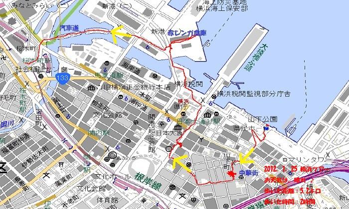 横浜jpg-1