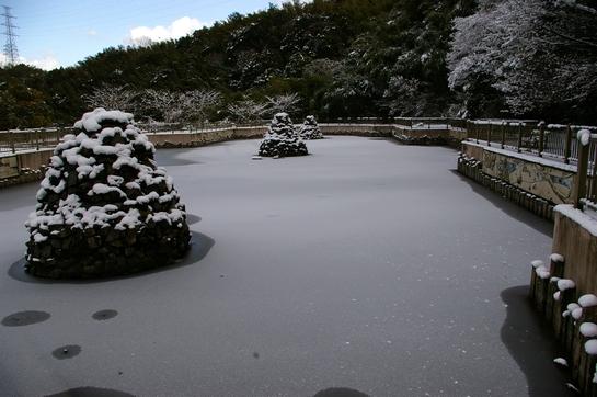 2008_02142月14~7
