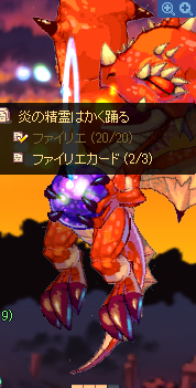 20080128-004.png