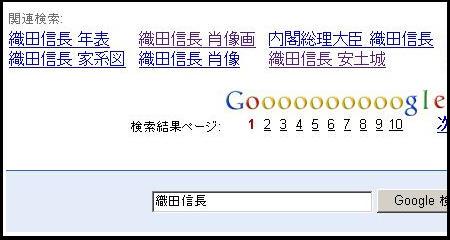 photo_18.jpg