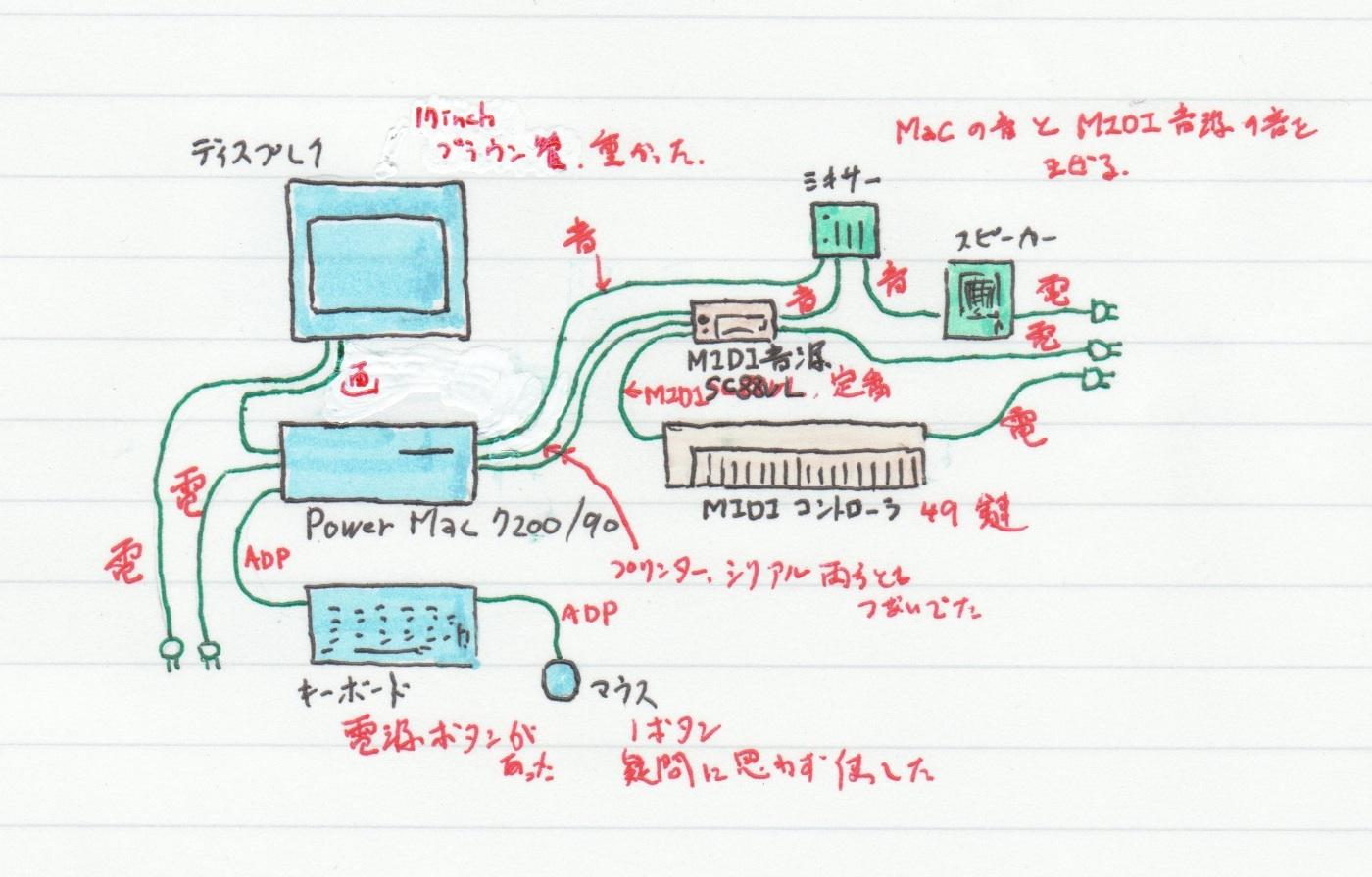 20110703_1.jpg