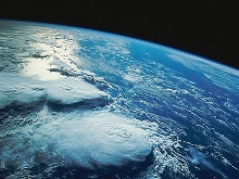 地球k半径kk