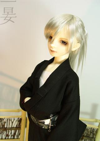 IANKURO3.jpg
