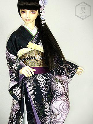 fuji17-3.jpg
