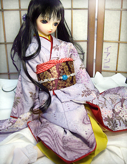 mimifuji01.jpg