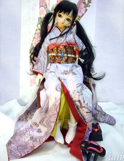 mimifuji02.jpg