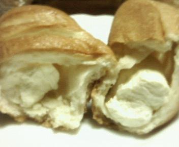 木村デンマーククリームチーズ2