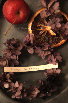 arica christmas展 c 006