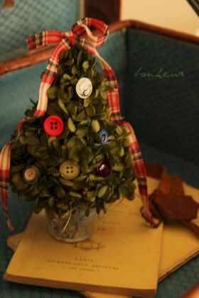 arica christmas展 E 003