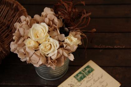 ひみつの花あそび