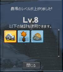 11_5_5_1.jpg