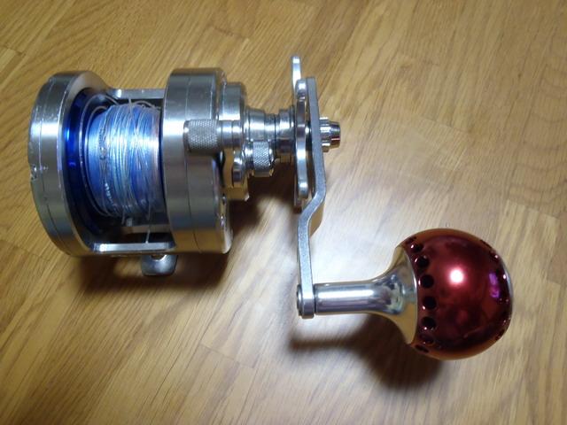 P3040001.jpg
