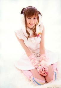 beckii_cruel_g006.jpg