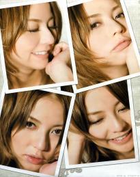karina_g017.jpg