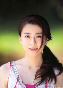 kobayashi_mao_g020.jpg