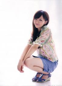 konan_yuka_g004.jpg