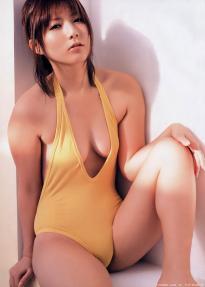 kyomoto_yuka_g024.jpg