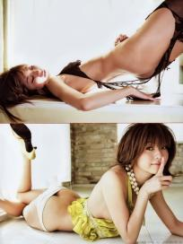 orihara_mika_g016.jpg