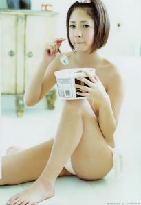 oriyama_miyu_g012.jpg