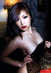 tatsumi_natsuko_g026.jpg