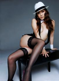 tatsumi_natsuko_g027.jpg