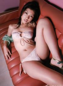 togashi_azusa_g024.jpg