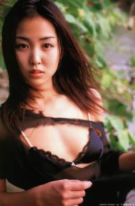 yashiro_minase_g023.jpg