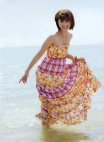 yasuda_misako_g022.jpg