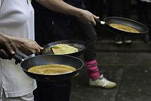 220px-Pancake_race_London_on_your_marks.jpg