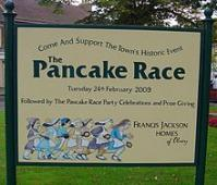 220px-UK_Olney_(Pancake_Sign).jpg