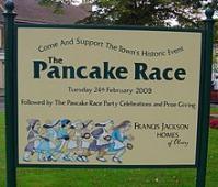 220px-UK_Olney_(Pancake_Sign).jpg