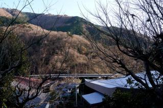 111231kuzuryutaisha004.jpg