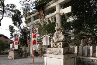 120102miyakehachiman005.jpg