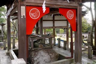 120102miyakehachiman007.jpg