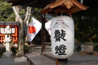120102miyakehachiman008.jpg