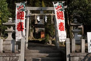 120102miyakehachiman015.jpg