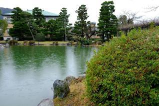 120121okazaki019.jpg