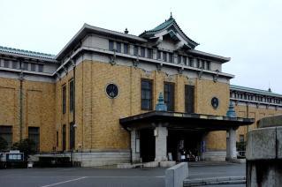 120121okazaki026.jpg