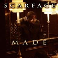 SCARFACE/MADE