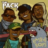 THE PACK/BASED BOYS