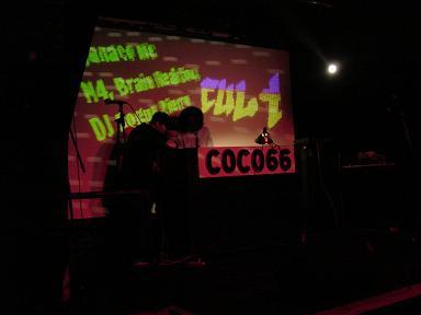 coco4.jpg