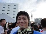 DSC00779.jpg